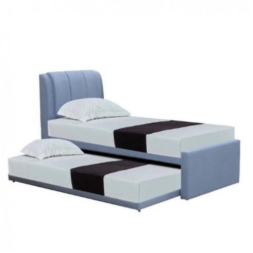 Mackay 3 in 1 Bed