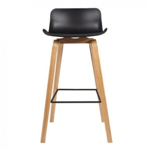 Jenever Bar Chair