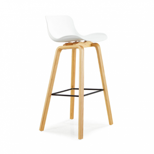 Jenever Bar Chair
