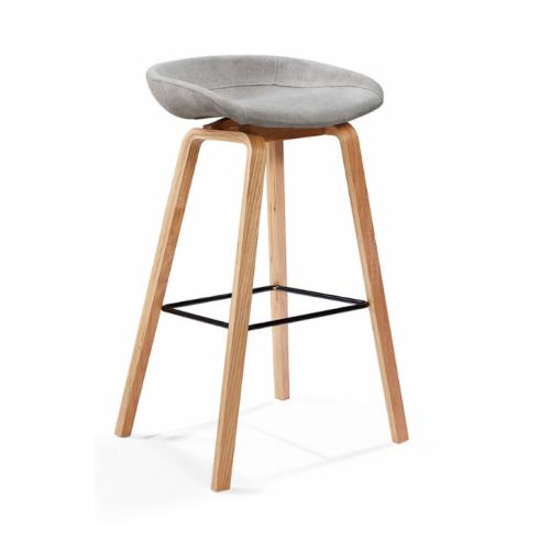 Vermouth Bar Chair