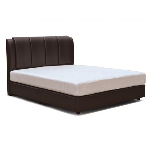 Arras Bedframe