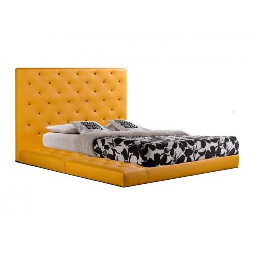 Bed Frames (Divan)