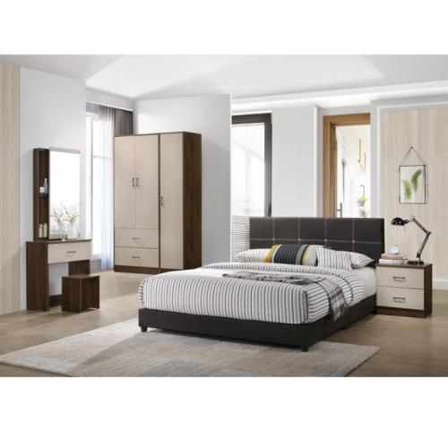 Bailey Bedroom Set