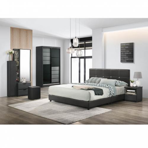 Acres Bedroom Set