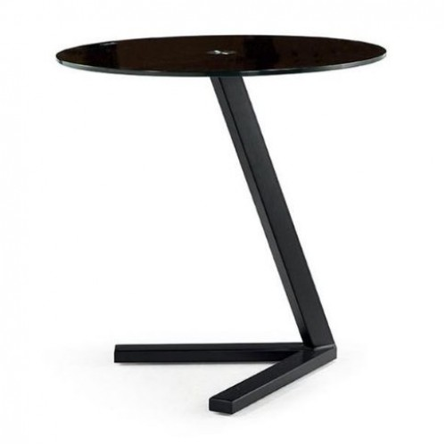 Americano Side Table
