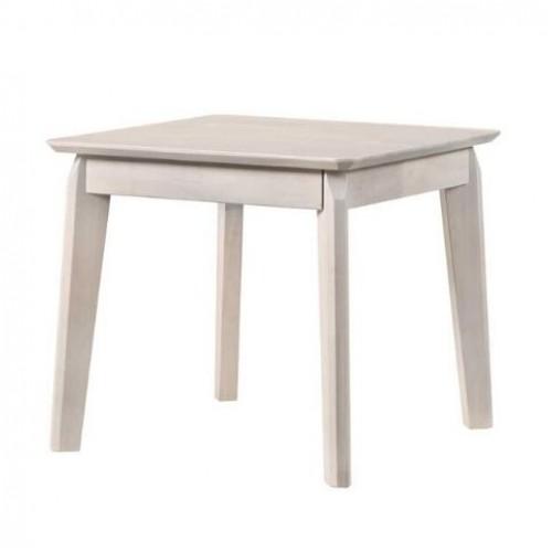 Affogato Side Table