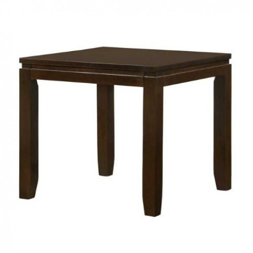 Doppio Side Table