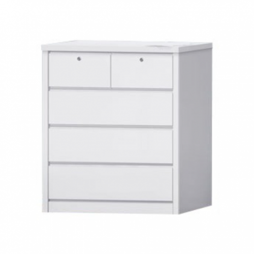 Roberts Chest of Drawers