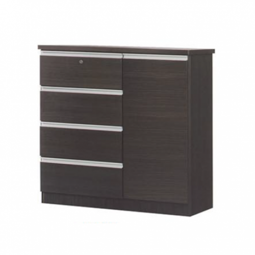 Hatcher Chest of Drawers