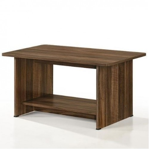Arabica Coffee Table