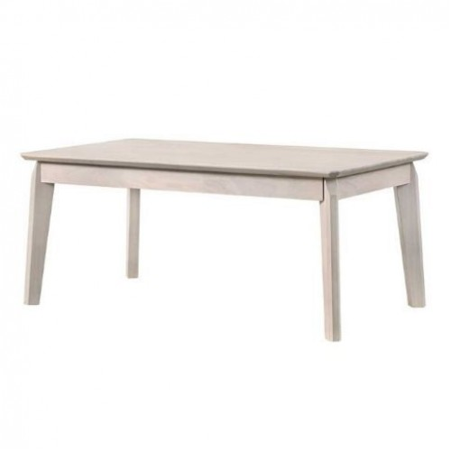 Affogato Coffee Table