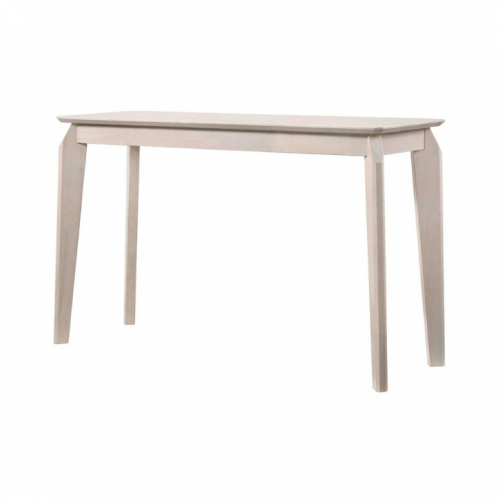 Adrian Console Table