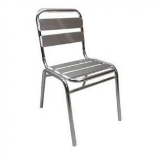 Schedar Café Dining Chair