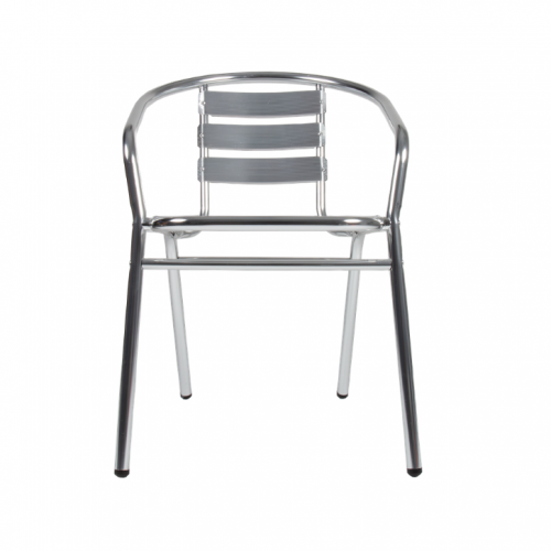 Betelgeuse Café Dining Chair
