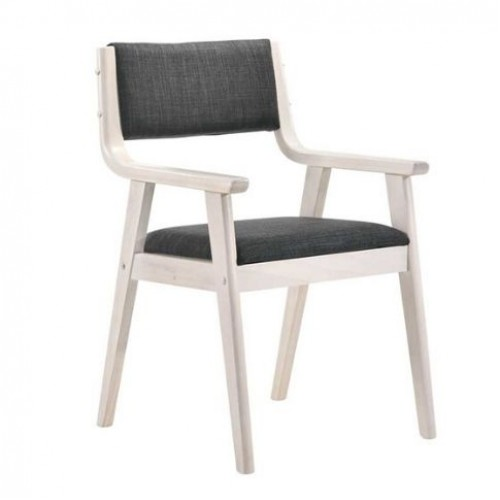 Falla Dining Chair