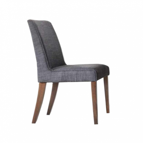 Puccini Dining Chair