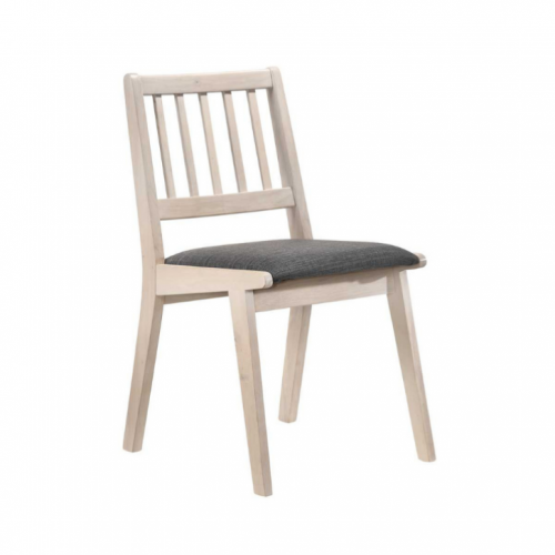 Bellini Dining Chair