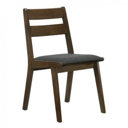 Haydn Dining Chair