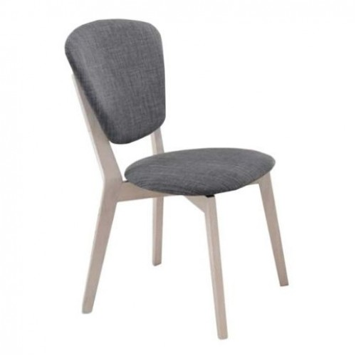 Ravel Dining Chair
