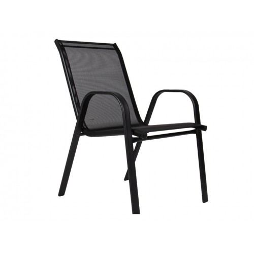 Alfonso Chair