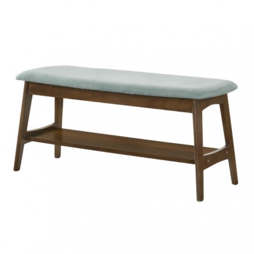 Couperin Dining Bench