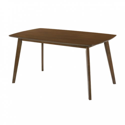 Raben Dining Table