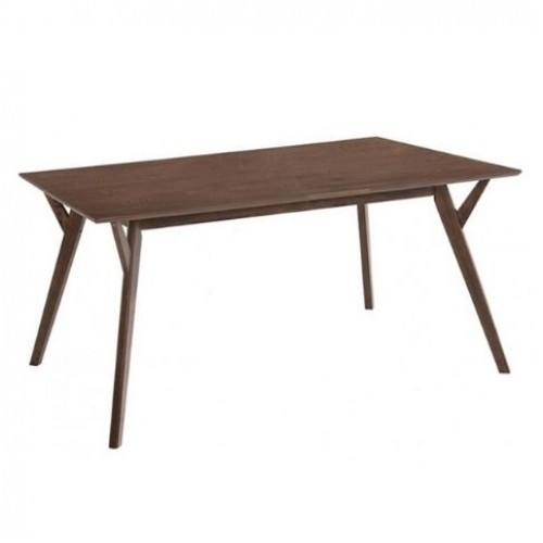 Haydn Dining Table