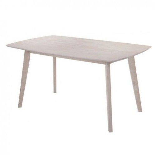 Rossini Dining Table