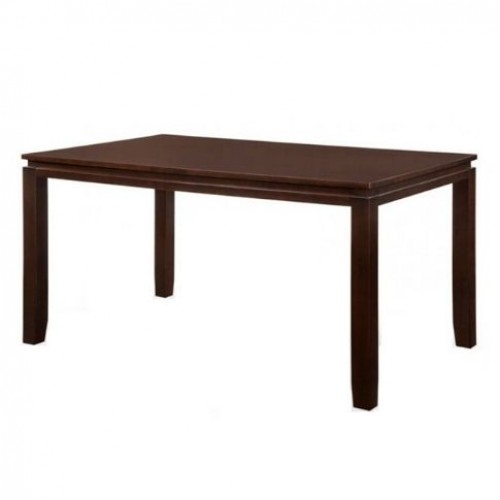 Handel Dining Table