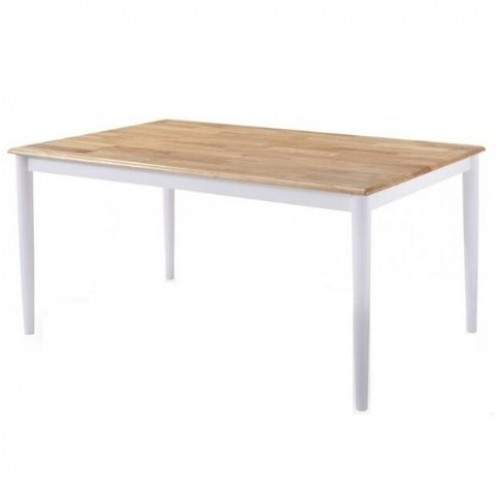 Liszt Dining Table
