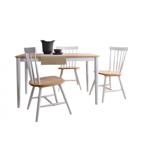 Corelli Dining Set