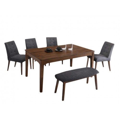 Verdi Dining Set