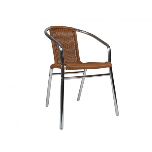 Algol Café Dining Chair