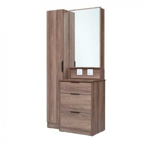 Zircon Dressing Table