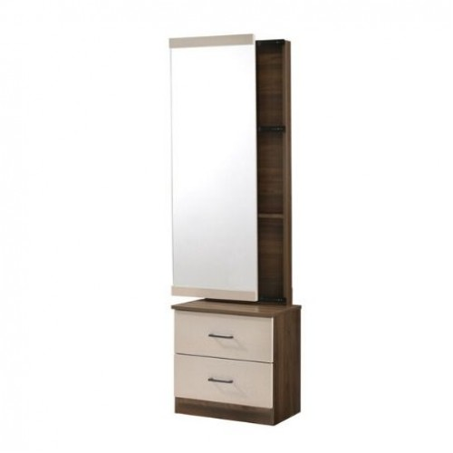Ruby Dressing Table