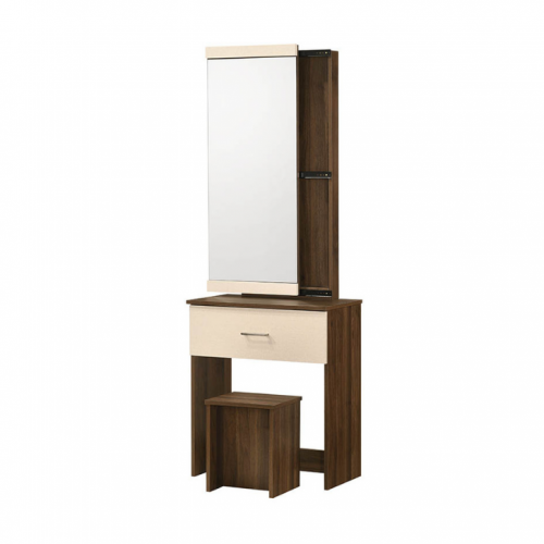 Sapphire Dressing Table