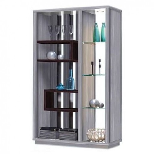 Wilkins Divider / Cabinet