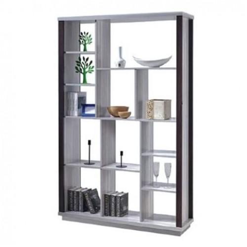 Hodgkin Divider / Cabinet