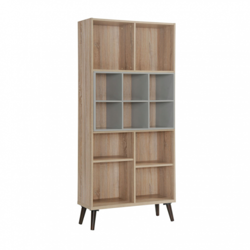 Sagan Cabinet