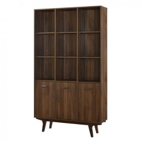Crick Cabinet
