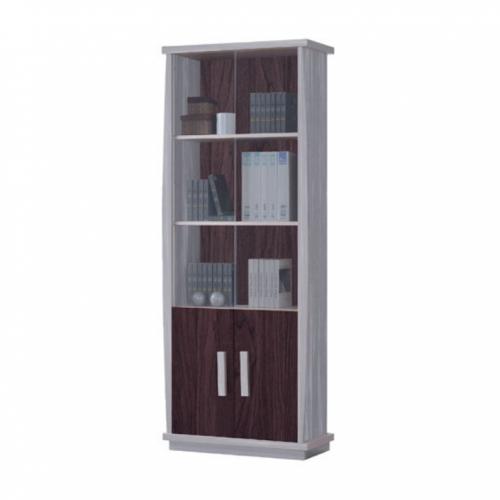 Boyle Cabinet