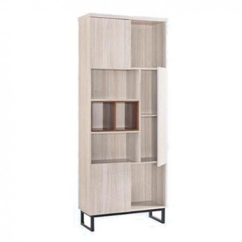 Anning Cabinet