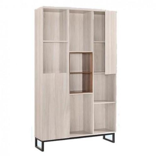 Halley Cabinet