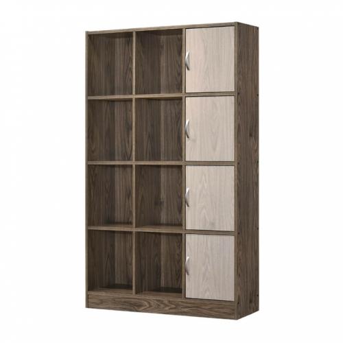 Watt Cabinet (9C4D)