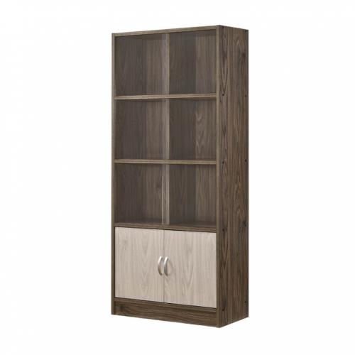 Wilson Cabinet (8C2D)