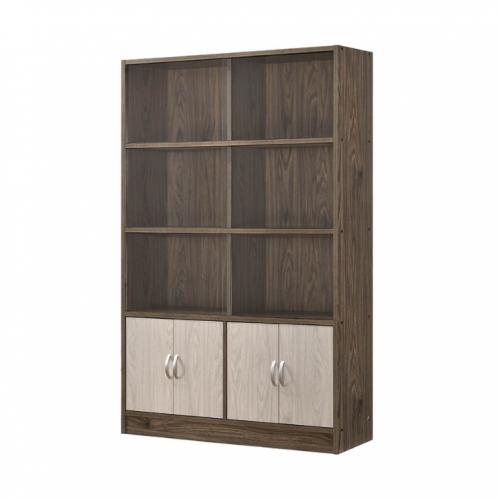 Wilson Cabinet (8C4D)