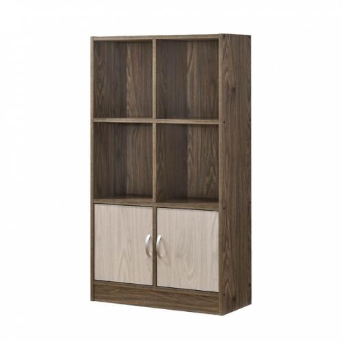 Wilson Cabinet (6C2D)