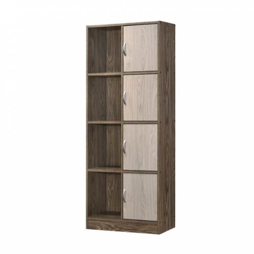 Watt Cabinet (8C4D)