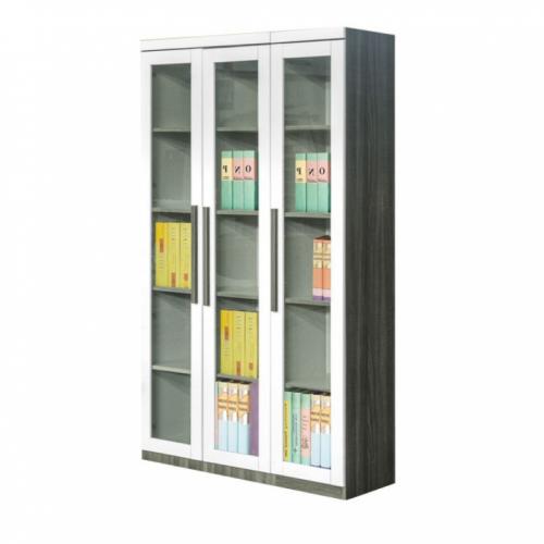 Pinker Cabinet