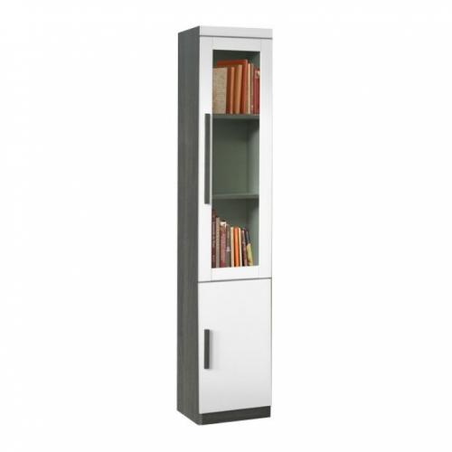 Wiseman Cabinet